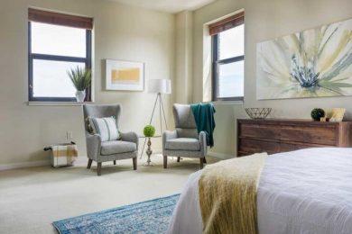 GW-Apartment-Homes-FI-668x455