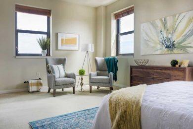 GW-Apartment-Homes-FI