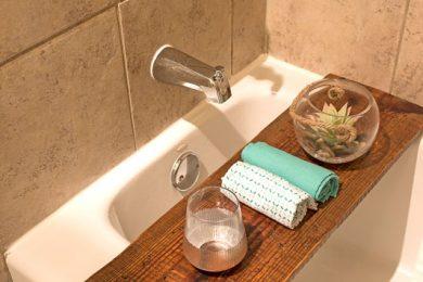 Grand-Wisconsin-Bathroom-2