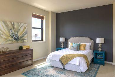 Grand-Wisconsin-Bedroom-1