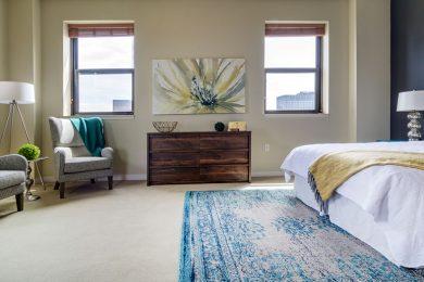 Grand-Wisconsin-Bedroom-2