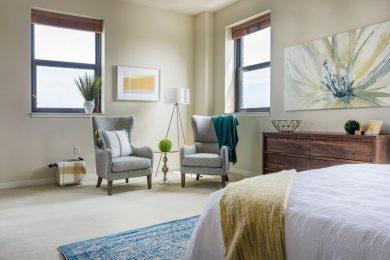 Grand-Wisconsin-Bedroom-3