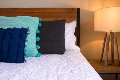 Grand-Wisconsin-Bedroom-4