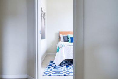 Grand-Wisconsin-Bedroom-5