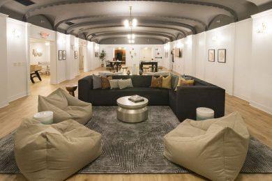 Grand-Wisconsin-Interior-001-Apartments
