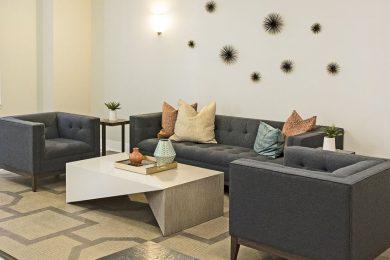 Grand-Wisconsin-Interior-008-Apartments