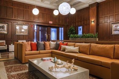 Grand-Wisconsin-Interior-009-Apartments