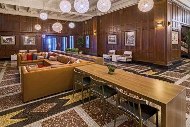 Grand-Wisconsin-Interior-010-Apartments