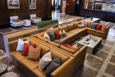Grand-Wisconsin-Interior-011-Apartments