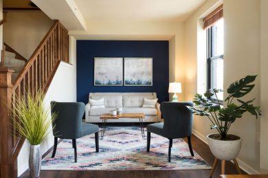 Grand-Wisconsin-Livingroom-1