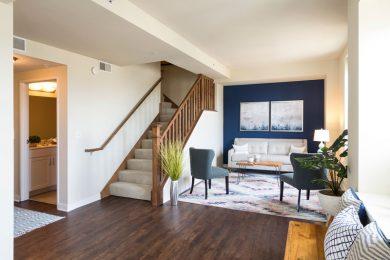 Grand-Wisconsin-Livingroom-2