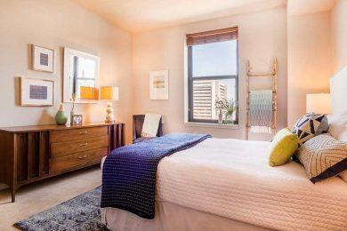 Grand-Wisconsin-Model-Bedroom-1