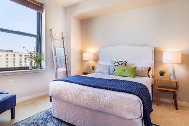 Grand-Wisconsin-Model-Bedroom-2