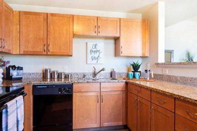 Grand-Wisconsin-Model-Kitchen-1